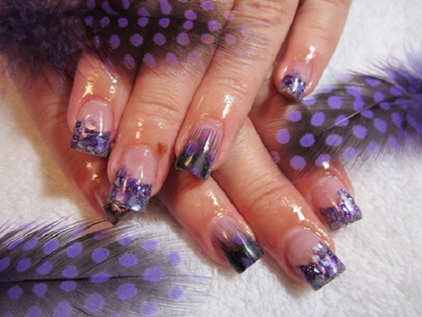 feather-nail-art-29