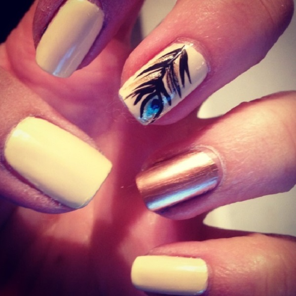 feather-nail-art-7