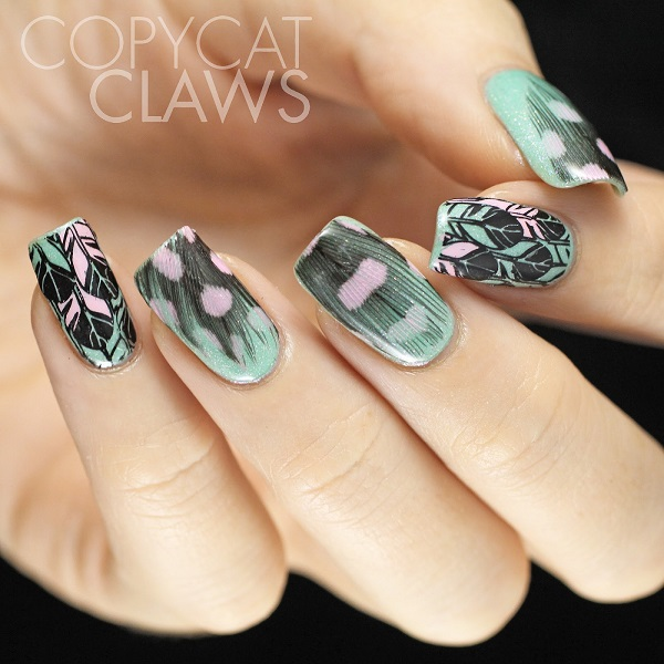 real-feather-nails-and-stamping-4