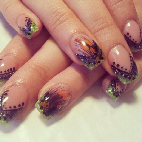 feather-nail-5