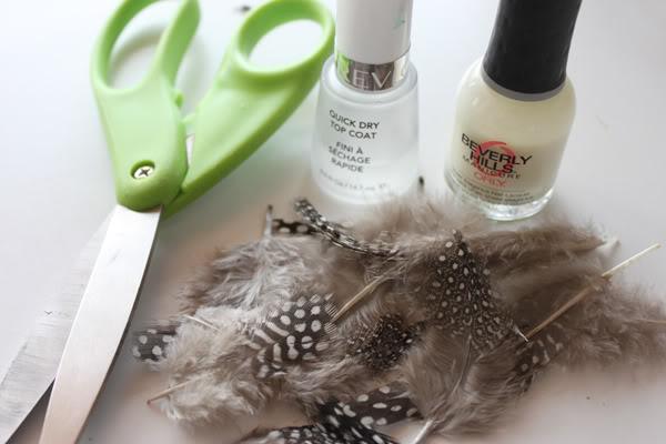 feathernails01